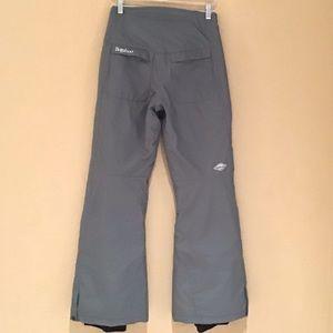 Brand New Columbia ski pants